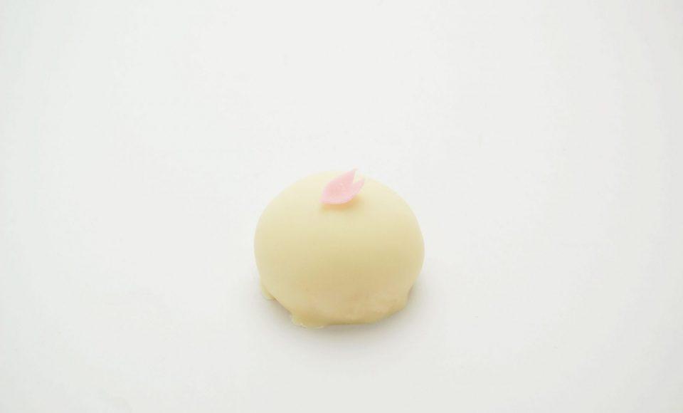 佐保姫 川越 右門 菓子