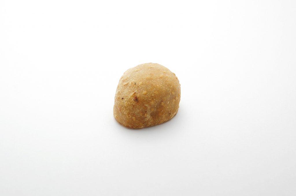 亥の子餅を販売いたします。
