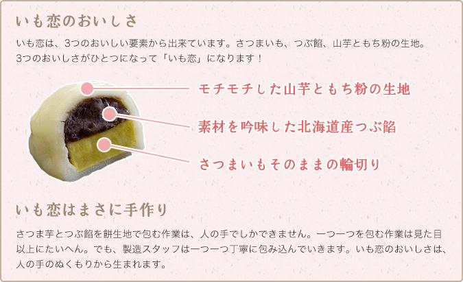 detail_imokoi